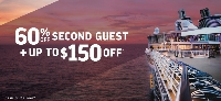 royal caribbean savings